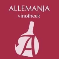 Allemanja vinotheek te Zaandijk Guisweg 19