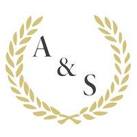 Antunez & Son Produce Inc.