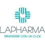 Lapharma.it
