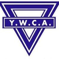 YWCA Trinidad & Tobago
