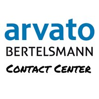 Arvato de México Contact Center