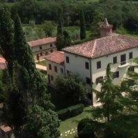 Villa Brignole Monteaperti - Siena