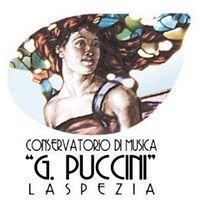 Conservatorio Giacomo Puccini - La Spezia