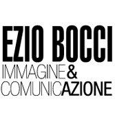Ezio Bocci Immagine & Comunicazione