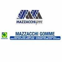 Mazzacchi Gomme