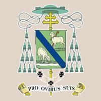 Portale dell'Arcidiocesi di Bari-Bitonto