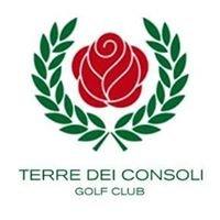 Terre Dei Consoli Golf Club (Vt)