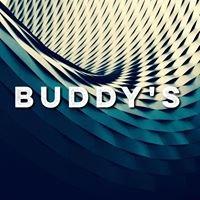 Buddy's