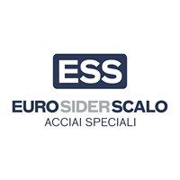 Euro Sider Scalo