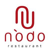 Nò-do Restaurant