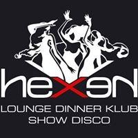 Hexen Klub