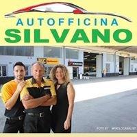 Autofficina Silvano