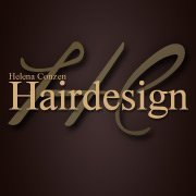 Helena Conzen Hairdesign