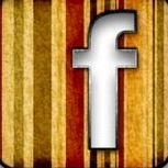 โปรโมท FanPage