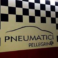 Pellegrino Pneumatici di Erich Pellegrino