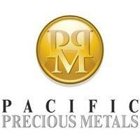 Pacific Precious Metals