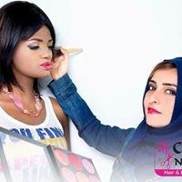 Czer's N Style Hair and Beauty Salon