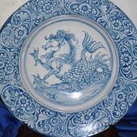 Ceramiche Marilli