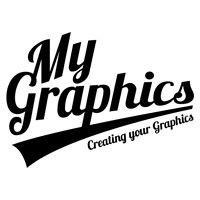 My Graphics