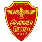 Aramäer Gießen 2009 e.V.