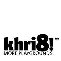 khri8! more playgrounds