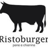 RISTOBURGER by CRISPI'S