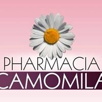Pharmacia Camomila