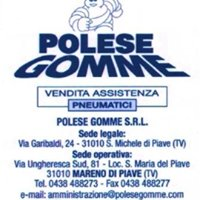 Polese Gomme