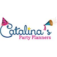 Catalina's Party Planners