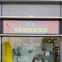 Zoodom Thiene