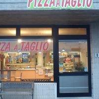 Pizzeria il Leccio