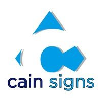 Cain Signs