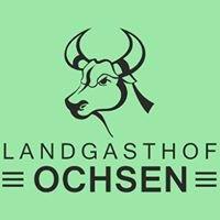 Landgasthof Ochsen