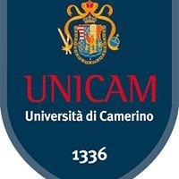 Scuola di Giurisprudenza Università Camerino