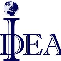 IDEA Russia