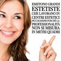 Estetica S. Nazario