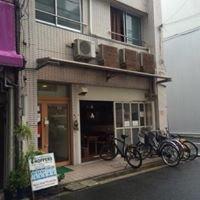 J-Hoppers Trad Guesthouse, Hiroshima