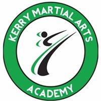Kerry Martial Arts Academy