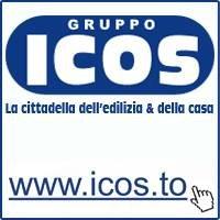 Gruppo ICOS