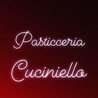 Pasticceria Cuciniello - Scafati