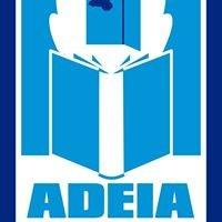 Libreria Adeia