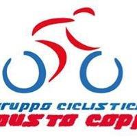 Gruppo Ciclistico Fausto Coppi