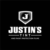Justin's Tint and Paint Protection Films