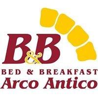 B&B Arco Antico