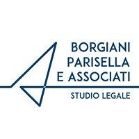 Studio Legale Borgiani Parisella e Associati