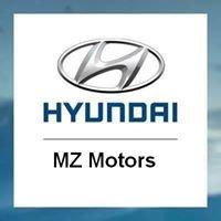 Hyundai MZ Motors