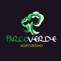 Agriturismo Parco Verde