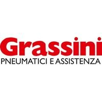 Grassini Pneumatici SRL - Driver Center