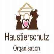 Haustierschutz Organisation