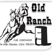 Centro Ippico Old Ranch